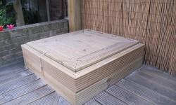 Sandpit 1