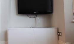 TV cabinet 1