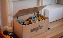 Toy-Box-2