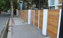 West-Heath-Ave-Fence-2